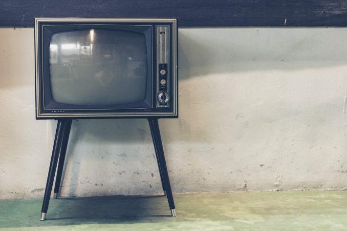 tv-1844964_1280-710x474
